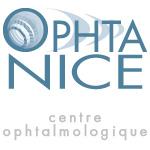 Centre Ophtalmologique de Nice, maladies et chirurgies des yeux